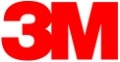 3M, Major tape manufacturer, reports profits