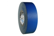 roll of gaffers tape