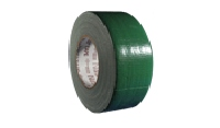 "Is There Room for ""Green"" In Tape Manufacturing?"