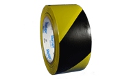 OSHA Safety Tapes Bring Safety To The Work Place