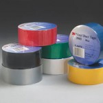 duct tape from thetapeworks.com