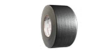 All You Ever Wanted To Know About Duct  Tape
