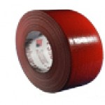 red duct tape from thetapeworks.com