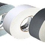 55 yard rolls of gaffers tape from thetapeworks.com