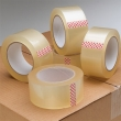 Packing Tape By Any Other Name