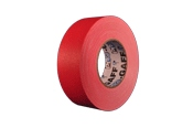 Industry's Best Seller?  Red Tape