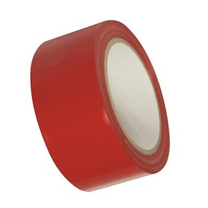 OSHA Tape Color Code Explained