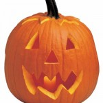 pumpkin from thetapeworks.com