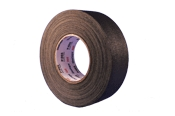 Shurtape 665 Gaffers Tape-2 IN X 55 YD-Black