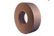 Shurtape 665 Gaffers Tape-2 IN x 55 YD-Grey