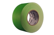 Neon Green Gaffers Tape