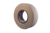 Shurtape 665 Gaffers Tape-2 IN x 55 YD-White