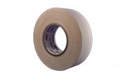 Shurtape 665 gaffers tape from thetapeworks.com