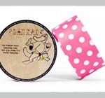 designer duct tape from thetapeworks.com