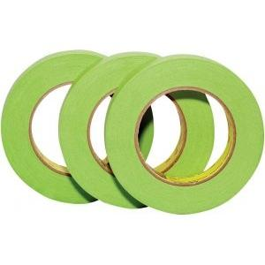 "3M Introduces ""Greener"" Masking Tape"