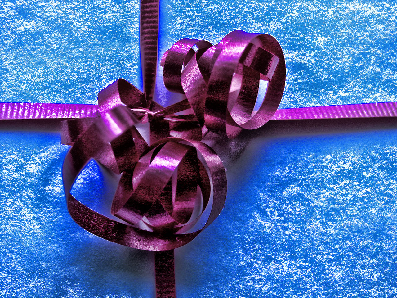 Creative Gift Wrapping Ideas with Tape