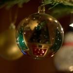picture of ornament for allabouttape.com