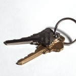 picture of keys for allabouttape.com
