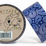 printed duct tape from buytape.com