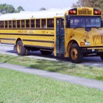 school bus seat repair-buytape.com